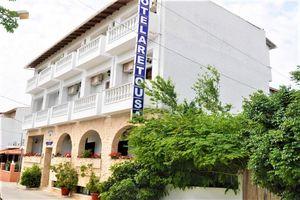 Hotel ARETOUSA SKIATHOS