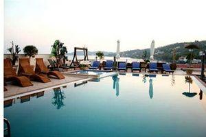 Hotel ARIA SKIATHOS