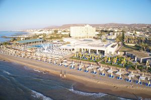 Hotel ARINA BEACH CRETA