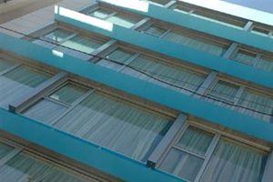 Hotel ARION ATENA