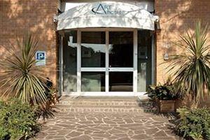 Hotel ART MIRANO VENETIA