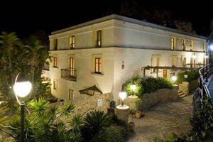 Hotel ARTEMIS SICILIA