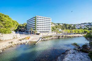 Hotel ARTIEM AUDAX SPA Menorca