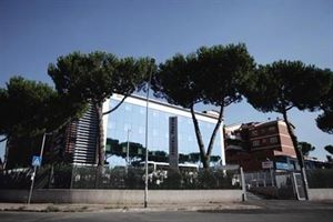 Hotel ARTIS ROMA