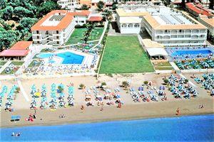 Hotel ASTIR BEACH ZAKYNTHOS