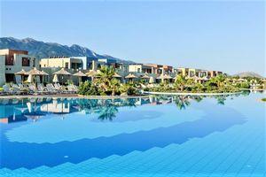 Hotel ASTIR ODYSSEUS KOS