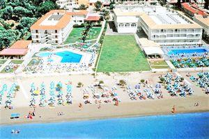 Hotel ASTIR PALACE ZAKYNTHOS