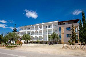 Hotel ASTRIS SUN THASSOS