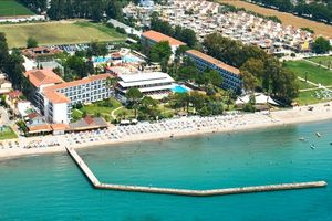 Hotel SUNCONNECT ATLANTIQUE HOLIDAY CLUB KUSADASI