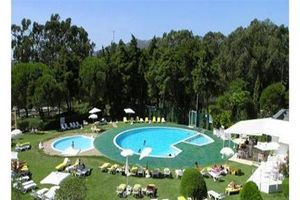 Hotel ATLANTIS SINTRA ESTORIL ESTORIL
