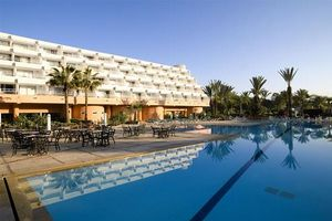 Hotel ATLAS AMADIL AGADIR