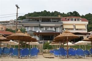 Hotel ATLON Coasta Ionica