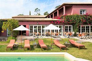 Hotel ATRIO MADEIRA