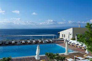 Hotel ATRIUM SKIATHOS
