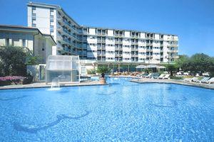 Hotel AURELIA RIMINI