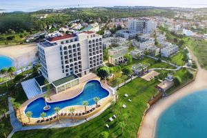 Hotel AURUM MOON HOLIDAY RESORT DIDIM
