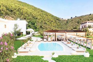 Hotel AVATON SKIATHOS