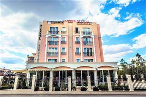 Hotel AVENUE DELUXE SUNNY BEACH