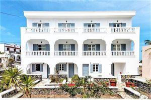 Hotel AVRAKI SANTORINI