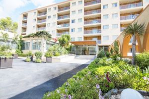Hotel AZULINE ATLANTIC IBIZA
