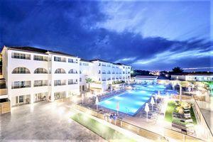 Hotel AZURE RESORT AND SPA ZAKYNTHOS