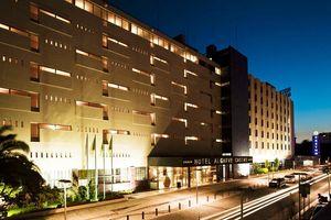 Hotel Algarve Casino ALGARVE
