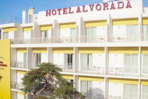 Hotel Alvorada ESTORIL