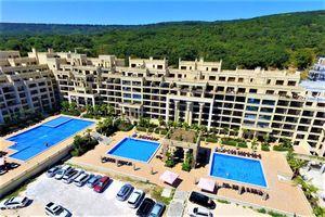 Hotel Argisht Partez Nisipurile de Aur