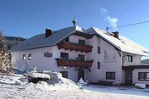 Hotel BACHER SALZBURG LAND
