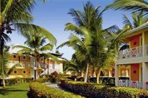 Hotel GRAND BAHIA PRINCIPE SAN JUAN PUERTO PLATA