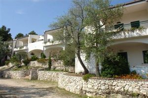 Hotel BAIA DEGLI ARANCI HOLIDAY VILLAGE Puglia