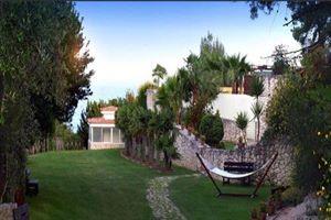 Hotel BAIA DEI FARAGLIONI Puglia