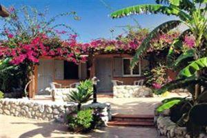 Hotel BAIA DEL SOLE CALABRIA