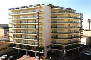 Hotel BALASCA ATENA