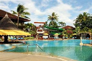 Hotel BALI DYNASTY RESORT TUBAN