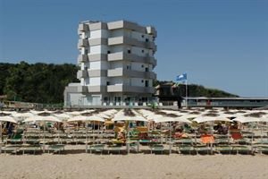 Hotel BALTIC ABRUZZO