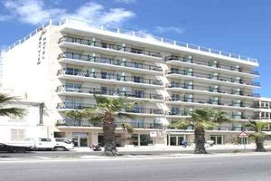 Hotel BAYVIEW HOTEL & APARTMENTS SLIEMA