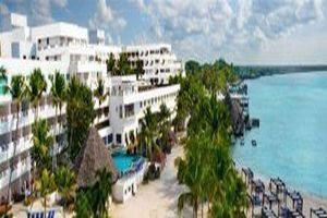 Hotel BE LIVE HAMACA SANTO DOMINGO