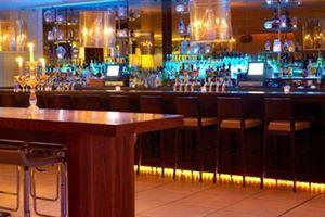 Hotel BEACON DUBLIN