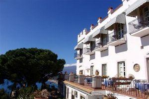 Hotel BEL SOGGIORNO SICILIA