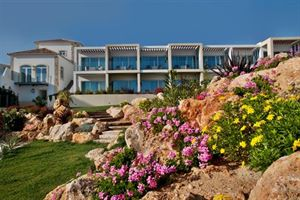 Hotel BELA VISTA HOTEL AND SPA ALGARVE