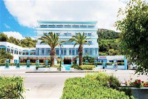 Hotel BELAIR BEACH RHODOS
