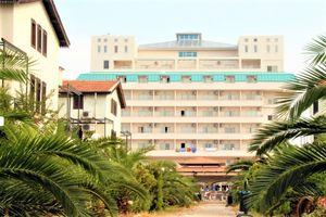 Hotel BELKON CLUB BELEK