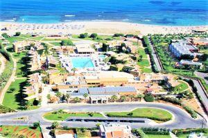 Hotel BELLA BEACH CRETA