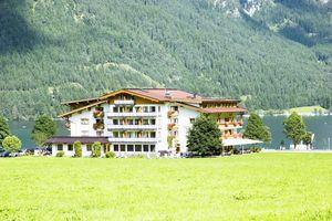 Hotel BERGLAND ACHENSEE