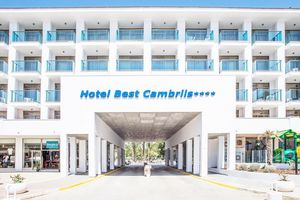 Hotel BEST CAMBRILS Cambrils
