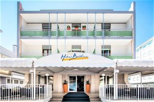 Hotel BETTINA LIDO DI JESOLO