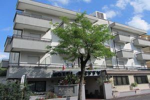 Hotel BETTY RIMINI