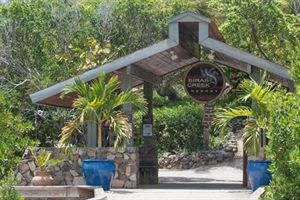 Hotel BIRAS CREEK RESORT VIRGIN GORDA
