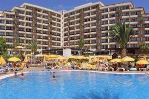 Hotel BITACORA TENERIFE